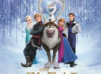 この画像は、このサイトの記事「アナと雪の女王 レット・イット・ゴー 繋がりおすすめYouTube動画まとめてみた!」のイメージ写真画像として利用しています。