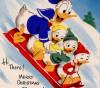 この画像は、このサイトの記事「クリスマス ソング ディズニー おすすめYouTube音楽動画まとめてみた!」のイメージ写真画像として利用しています。