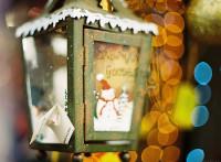 この画像は、このサイトの記事「クリスマス ソング 洋楽 おすすめYouTube音楽動画まとめてみた!」のイメージ写真画像として利用しています。