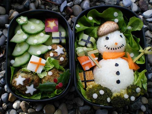 この画像は、このサイトの記事「クリスマス ソング 邦楽 おすすめYouTube音楽動画まとめてみた!」のイメージ写真画像として利用しています。