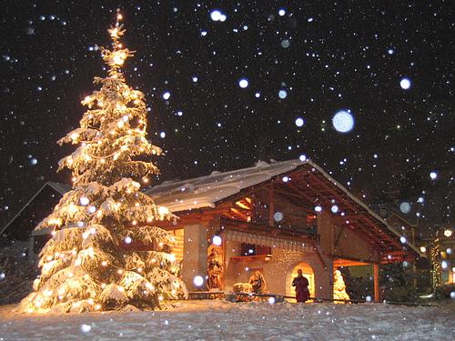 この画像は、このサイトの記事「クリスマス ソング 定番 おすすめYouTube音楽動画まとめてみた!」のイメージ写真画像として利用しています。