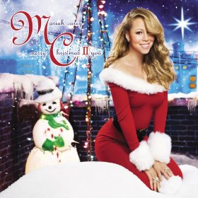 この画像は、このサイトの記事「Mariah Carey 恋人たちのクリスマス マライア・キャリー 繋がりおすすめYouTube動画まとめてみた!」のイメージ写真画像として利用しています。