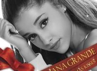この画像は、このサイトの記事「Ariana Grande Last Christmas アリアナ・グランデ 繋がりおすすめYouTube動画まとめてみた!」のイメージ写真画像として利用しています。