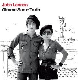 この画像は、このサイトの記事「John Lennon Happy Xmas ジョン・レノン 繋がりおすすめYouTube動画まとめてみた!」のイメージ写真画像として利用しています。