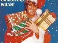 この画像は、このサイトの記事「Wham! Last Christmas ワム! 繋がりおすすめYouTube動画まとめてみた!」のイメージ写真画像として利用しています。